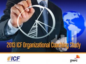 Informe-ICF-2013