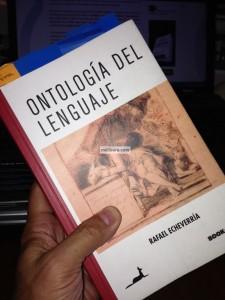 melioora-ontologia-lenguaje-wm