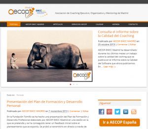 Aecop_001