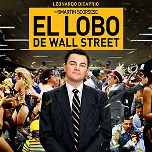 Lobo-WS